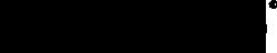 Road Rebel Logo